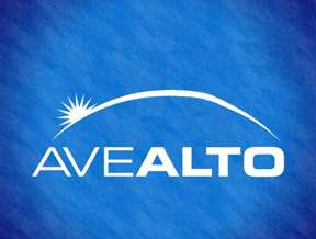Avealto, Ltd. UK