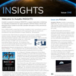 Avealto Insights Issue One
